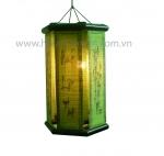 Đèn LV124