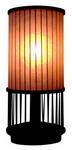 Đèn LV113