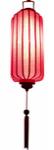 Đèn LV108