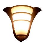 Đèn LV204