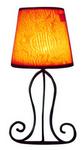 Đèn LV306