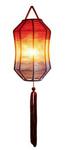 Đèn LV301