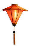 Đèn LV107