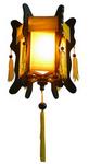 Đèn LV201