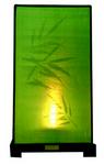 Đèn LV305