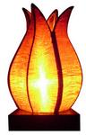 Đèn LV303